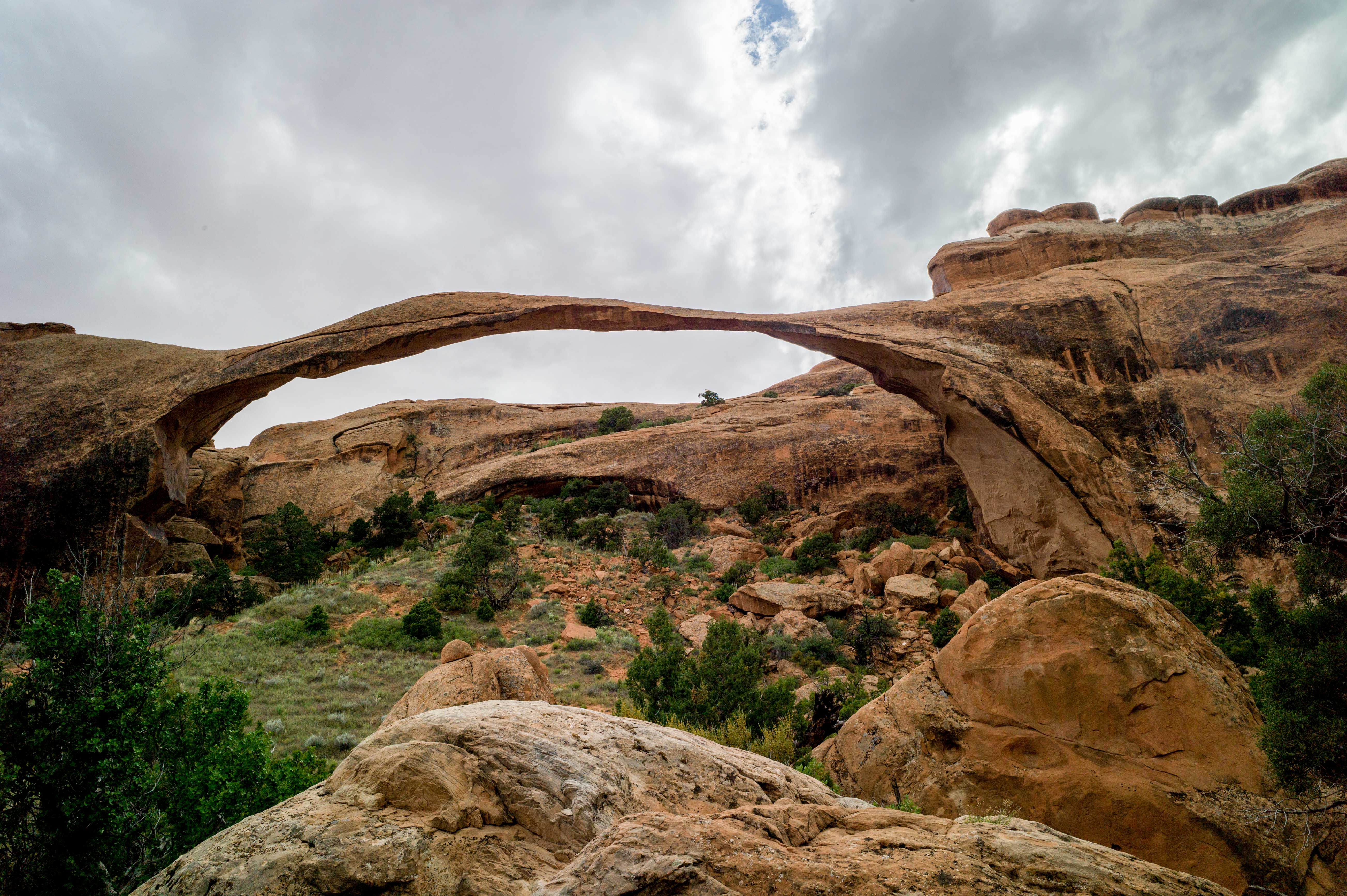 arches-20