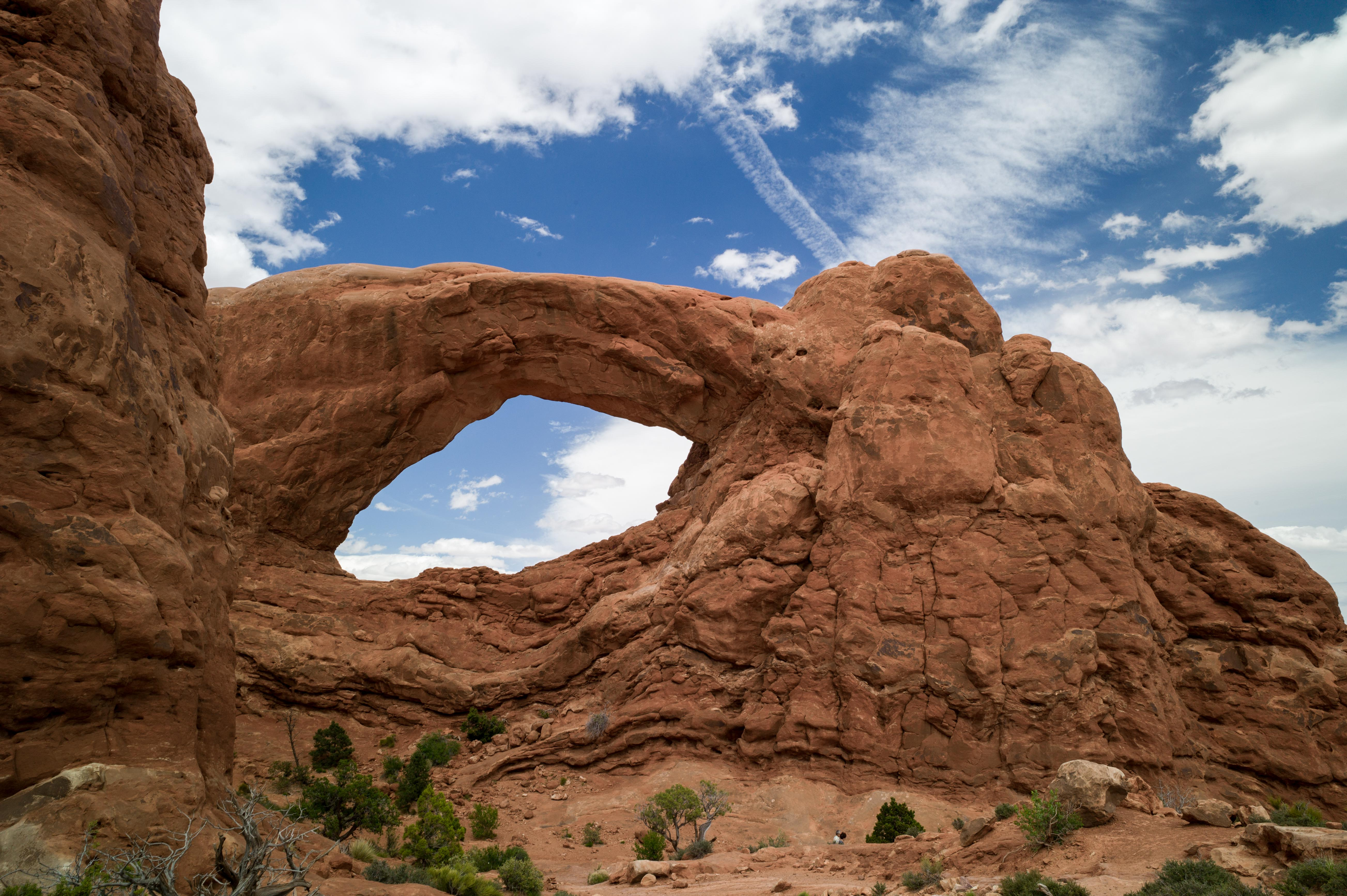 arches-8