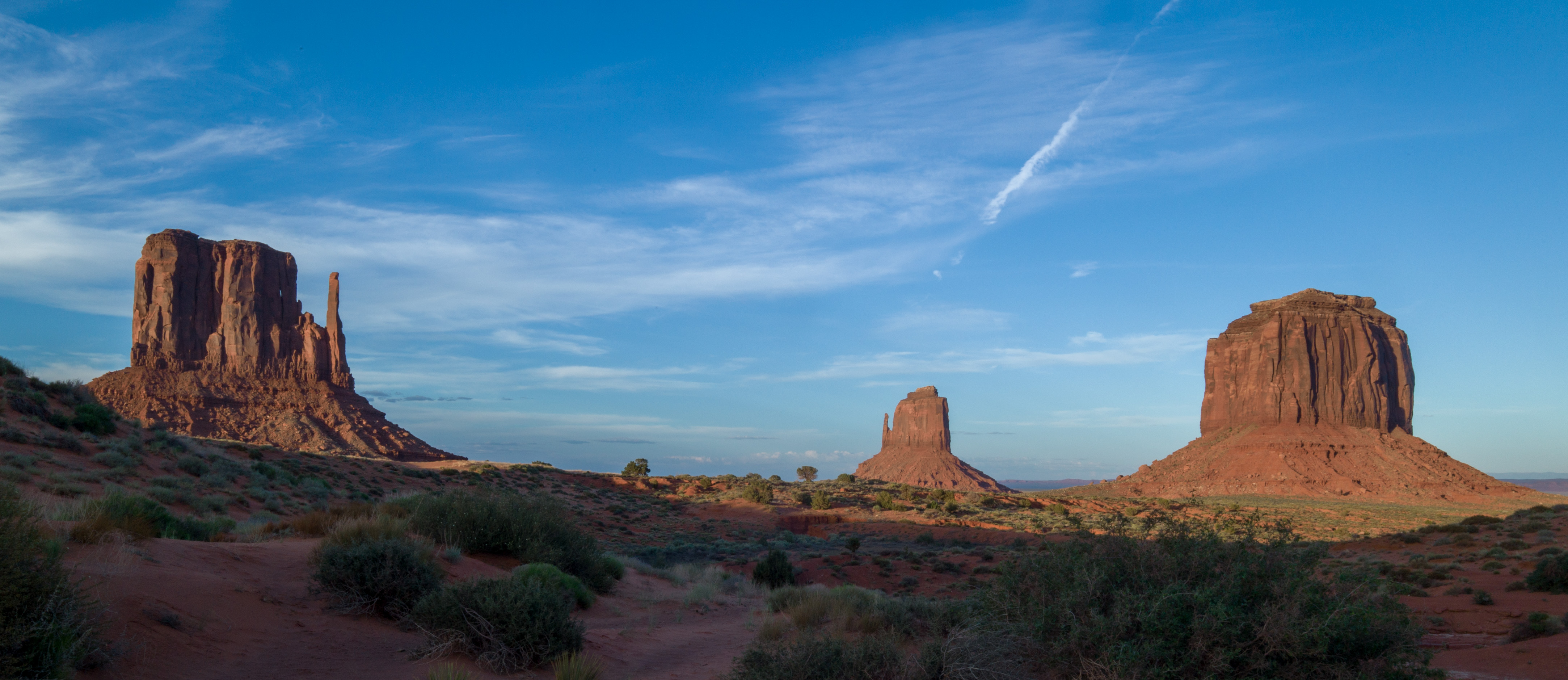 monument valley m9-15