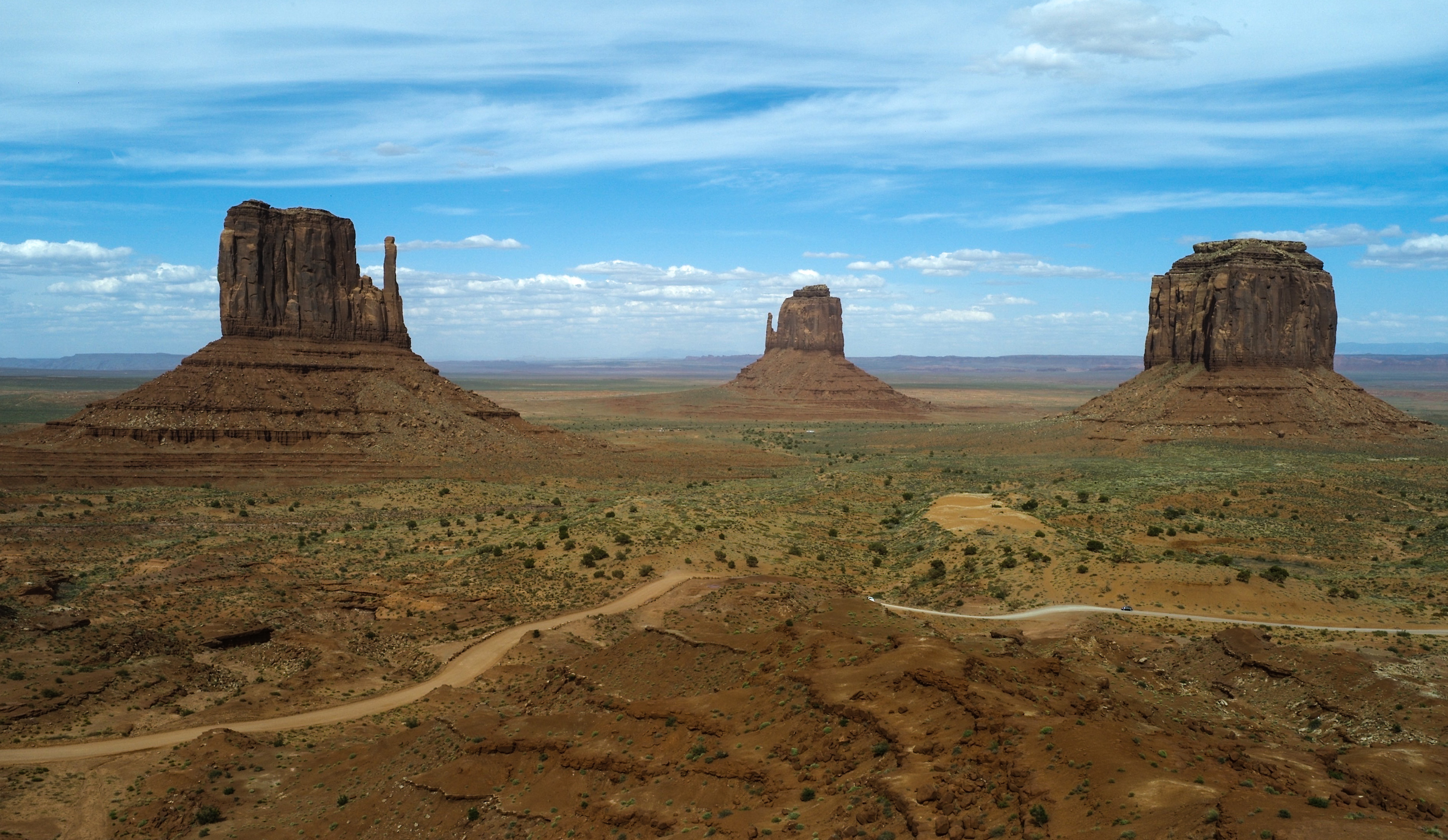 monument valley m9-3