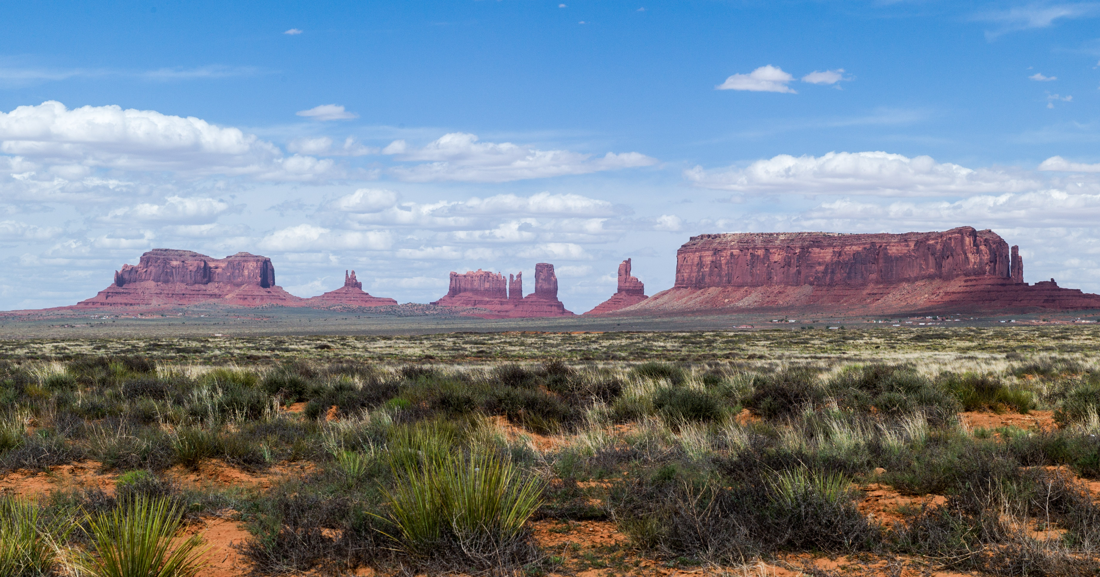 monument valley m9-4